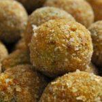 Cuatro formas de comer aceitunas en Alemania
