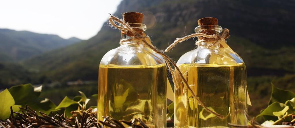 refranes aceite de oliva