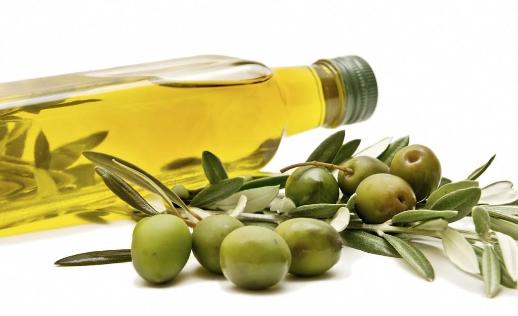 Beneficios-de-aceite-de-oliva