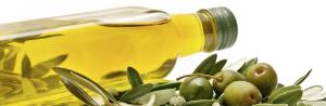 8 Beneficios del aceite de oliva