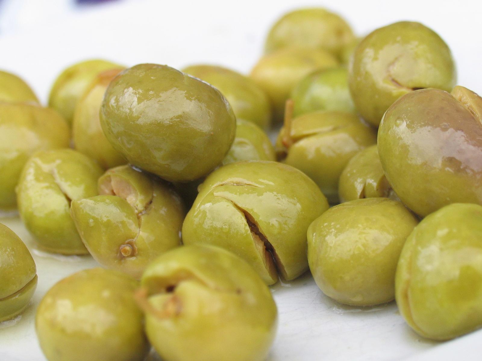 curar-olivas-salmuera