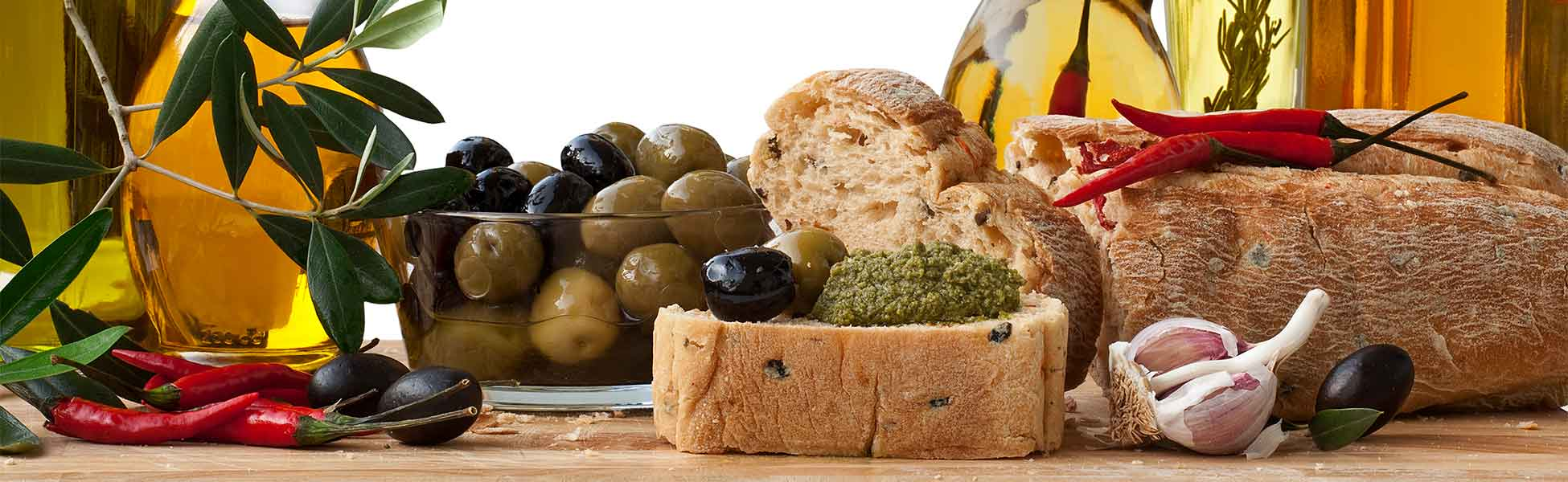 importancia-aceituna-dieta-mediterranea-1