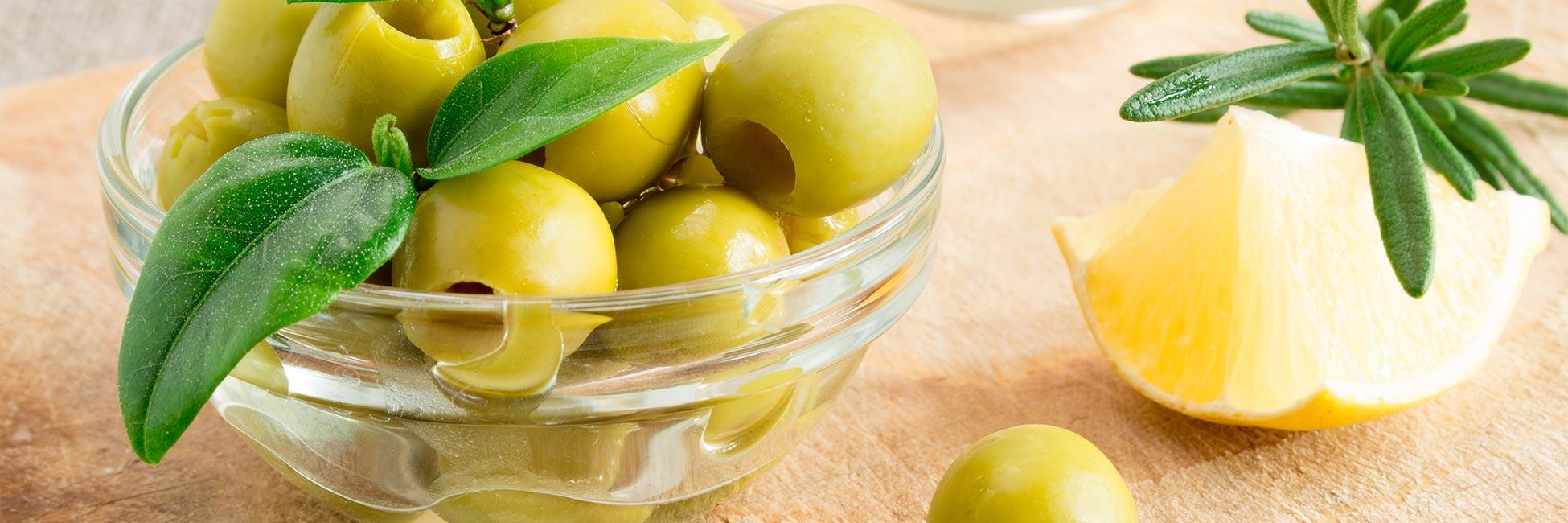 2.aceituna-limon