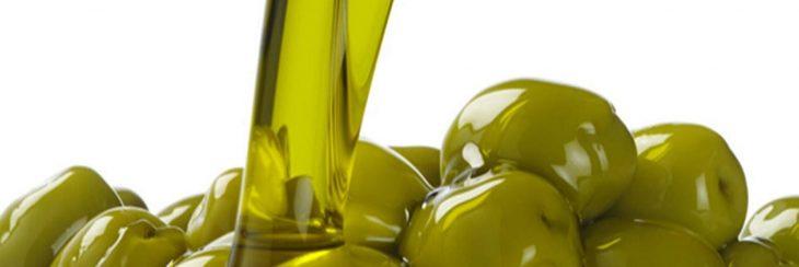 Cuatro refranes sobre el aceite de oliva