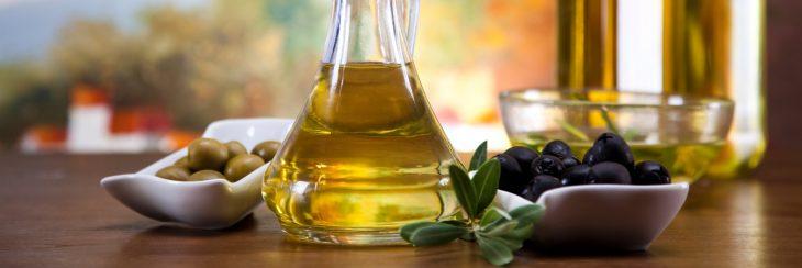 Diferencias entre aceite de oliva virgen y virgen extra