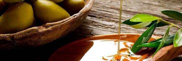 Tres falsos mitos sobre la aceituna y el aceite