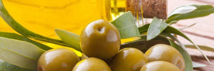 Receta vegana con aceitunas: auténticas delicatessen