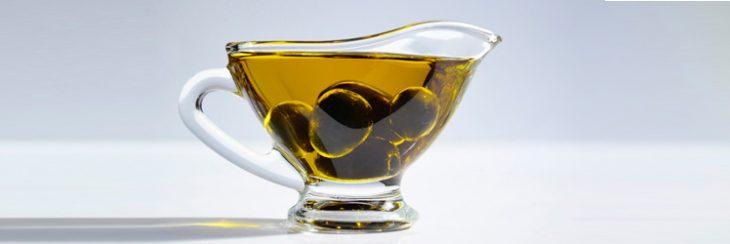 ¿Cuántas aceitunas se necesitan para 1 litro de aceite?